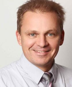 Dr. rer. nat. Anselm Stierstorfer Facharzt für Neurologie und Psychiatrie